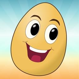 Egg Factor