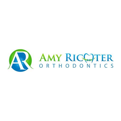 Amy Richter Orthodontics