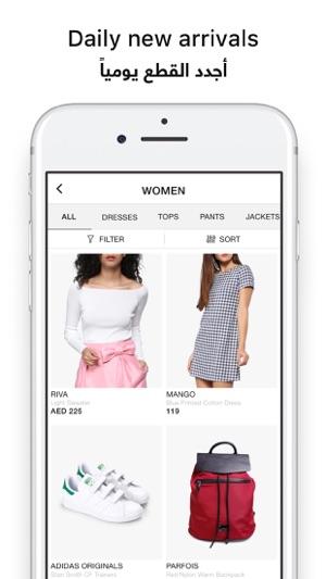 9776d8585 SIVVI Online Shopping Fashion 4+