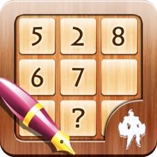 Activities of Sudoku - Titan