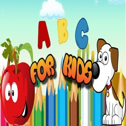 ABC for Kids: Learn Phonics