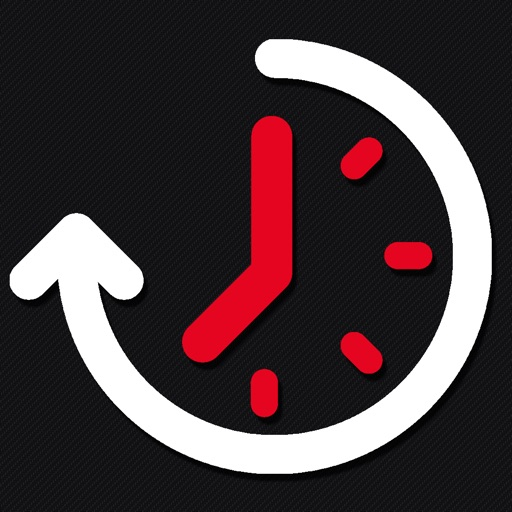 Minutes - Multiple Timers (and Stopwatches)