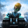 坦克 - 帝国战争单机游戏