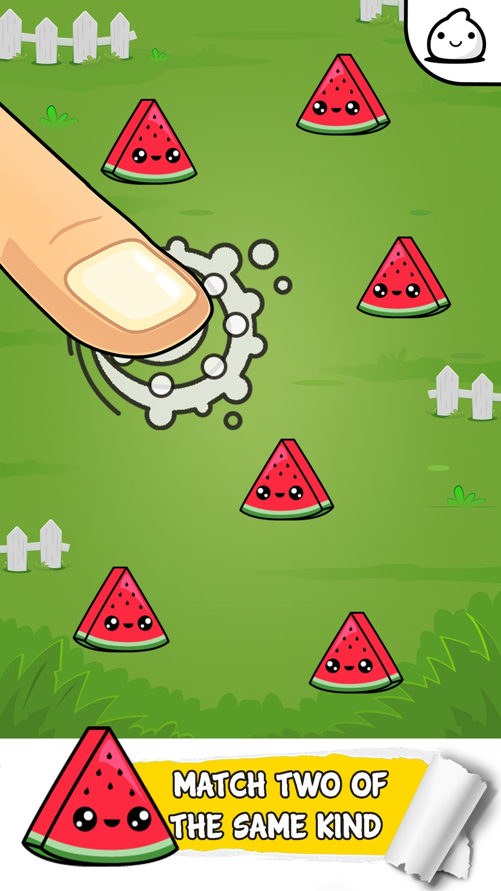 Watermelon Evolution Food Clicker Cheat Codes
