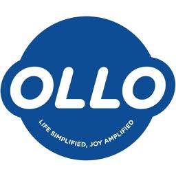 OLLO Life