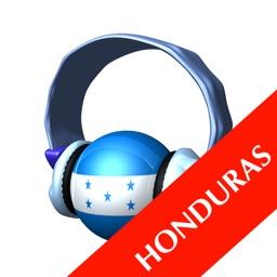 Radio Honduras HQ