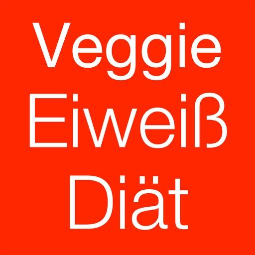 Veggie Eiweiß Diät