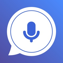 Voice Translate PRO - Speak & Text Translator