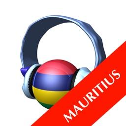 Radio Mauritius HQ