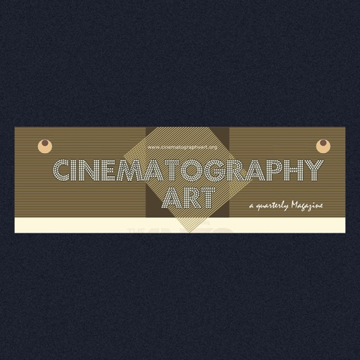 Cinematography Art