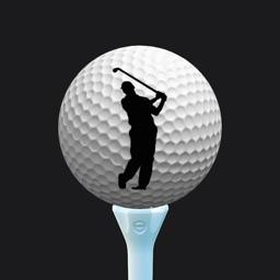 Golf Handicap Tracker Group League (US Canada AUS)
