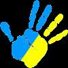 En-Ua Speak It Up - Dmytro Rybachenko