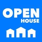 适用于房产代理的开放看房管理工具 icon