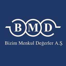 BMD Mobil