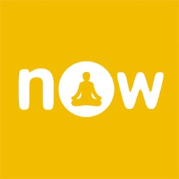 Now: Guided Meditation and Mindfulness