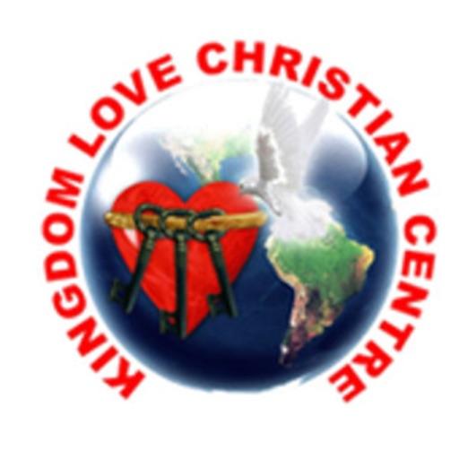 Kingdom Love Radio App