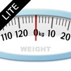 ottima gestione del peso Lite icon