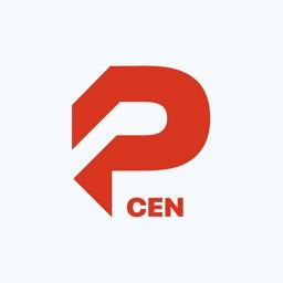 CEN Exam Prep 2017 Edition