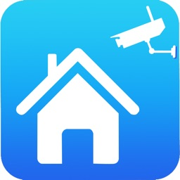 HomeView Pro