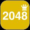 2048 Puzzle - Aravindhan Parasuram