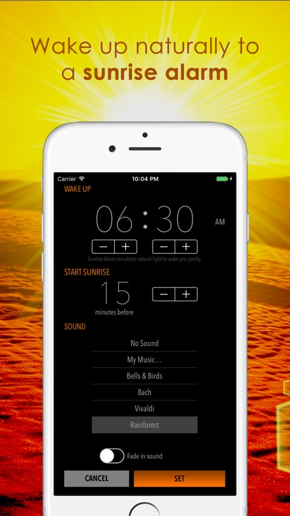 OnSwitch for Philips Hue / LIFX : Lights & Effects screenshot-3