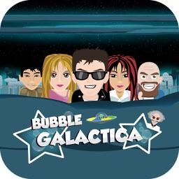 Bubble Galactica