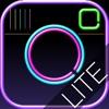 電飾カメラLite - iPhoneアプリ