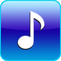 Ringtone Maker - Create Ringtones and Text tone