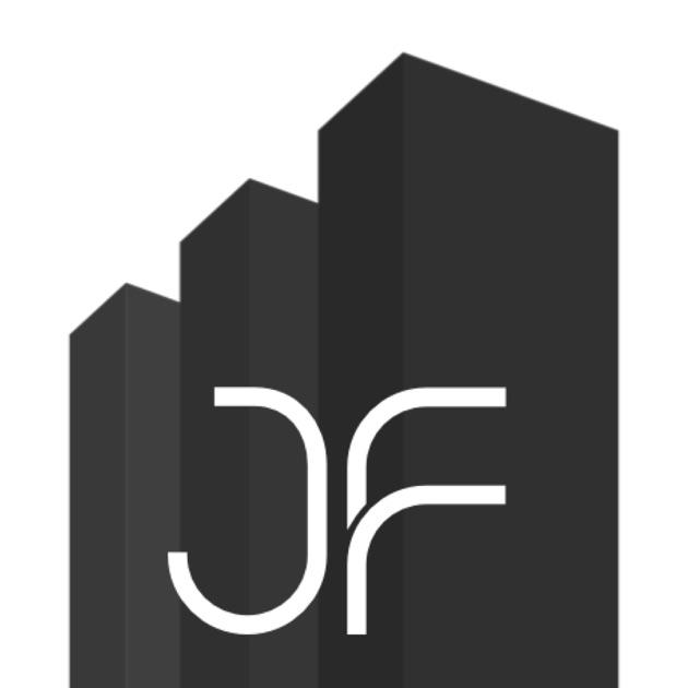 jaxx app