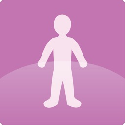 BMI Calculator by MES