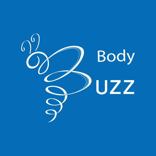 Download Body Buzz free for iPhone, iPod and iPad