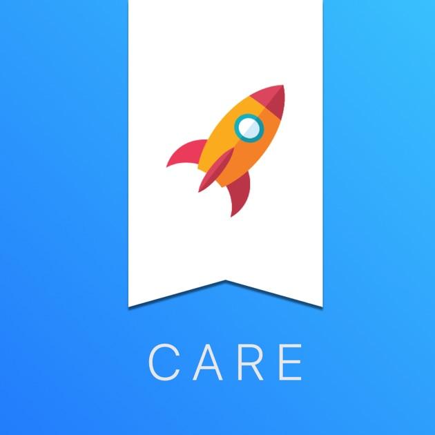 Support Bureau Iphone