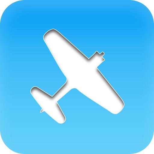 Pilot Test-Recreational Pilot Airplane (RPA) Lite