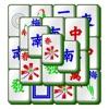 麻雀マニアⅡ - iPhoneアプリ