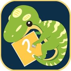 Activities of Dinosaur Memory Games