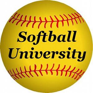 Softball University app
