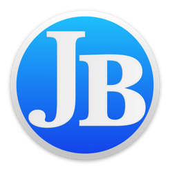 JustBlog - Simple blogging for Wordpress