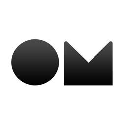 OMfit