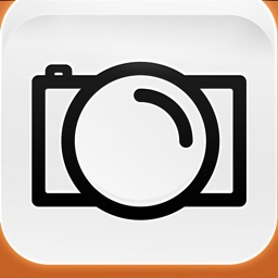 Photobucket - Backup & Print Shop