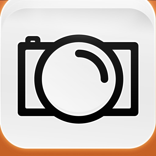 Photobucket - Backup & Print Shop application logo