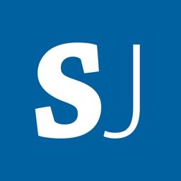 Solicitors Journal