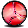 Photo Edit Pro - Erase Clear Effect Rotate - DIGITAL SOFTWARE