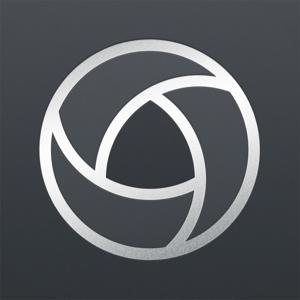 Halide - RAW Manual Camera app