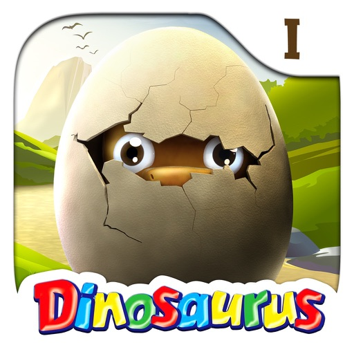 Dinosaurus I