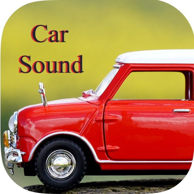 Best HD Car Sounds Car Acceleration engine start on the