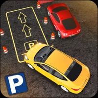 Codes for Parking Master 2017 - Car Driving Hack