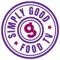 Watch now and see why we won the award for Best Food & Drink TV Channel 2016, see Gordon Ramsay to Jamie Oliver and the best chefs and cooking programs updated weekly from all over the world to watch when you want for FREE