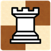 Chess Deluxe - Nicholas Cooke