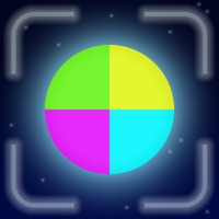 Codes for The Tap Color Game Hack