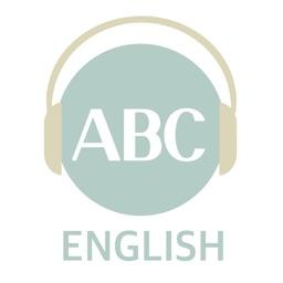English Radio PRO - NEWS & TALK